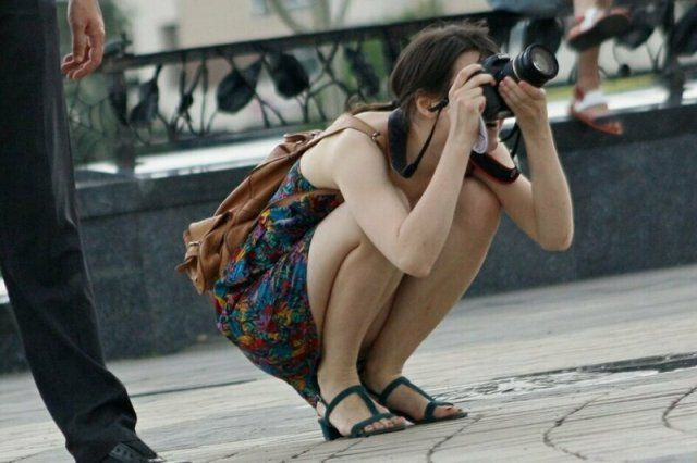 kadra-horoshego-radi-krasivye-fotografii-neobychnye-fotografii
