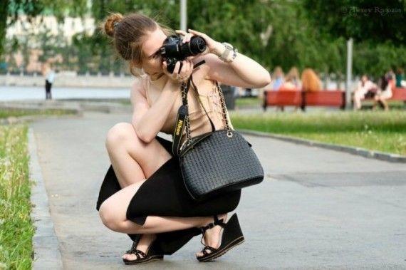 1576525068_185835_17_trinixy_ru.jpg