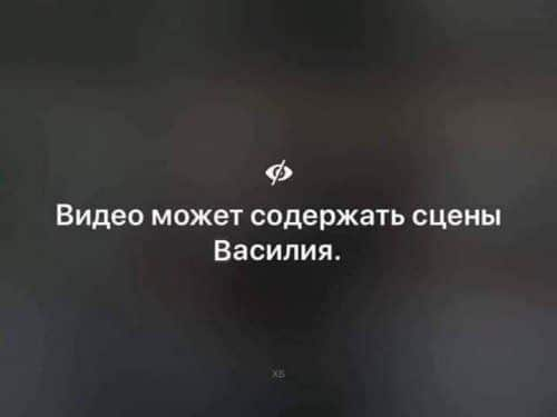1576787097_foto-22.jpg