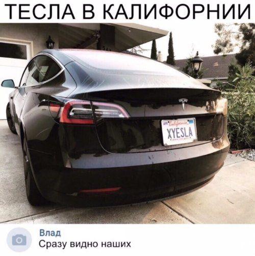 1576787043_foto-31.jpg
