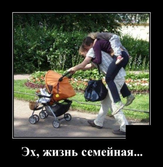 1576786036_1576768135_demotivatory_02.jpg