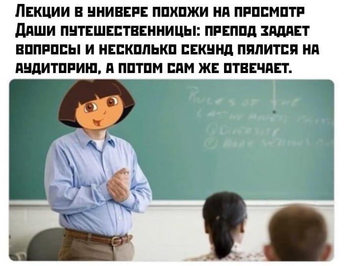 1576786875_0029.jpg