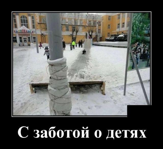 d05b6a4e_resizedScaled_740to677.jpg