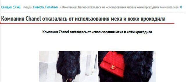 186339_15_trinixy_ru.jpg