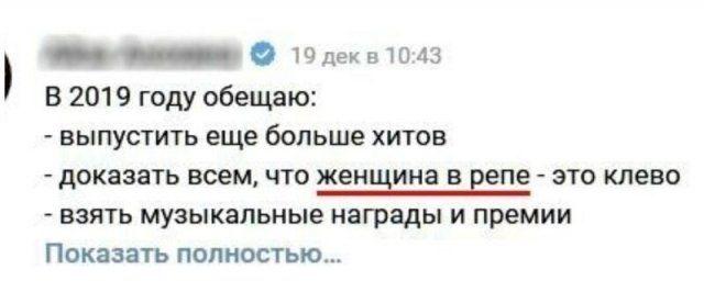 186339_17_trinixy_ru.jpg