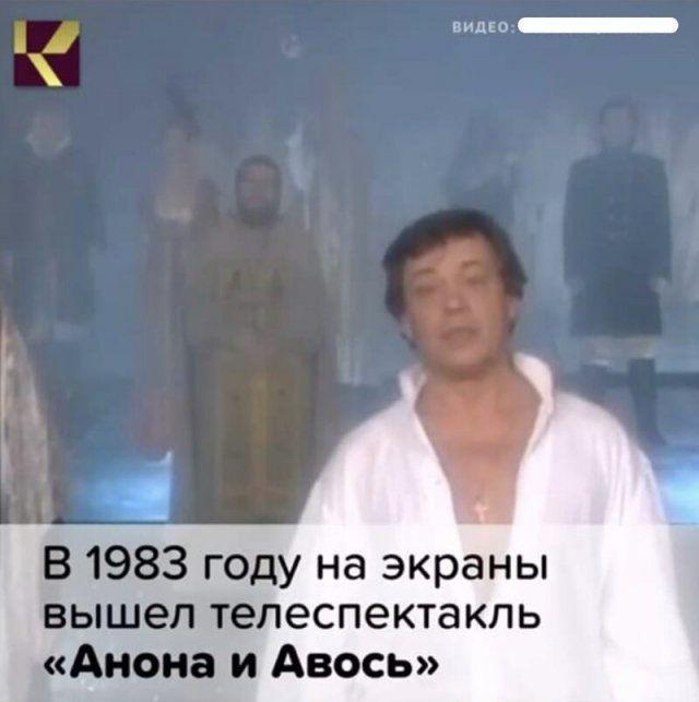 186339_11_trinixy_ru.jpg