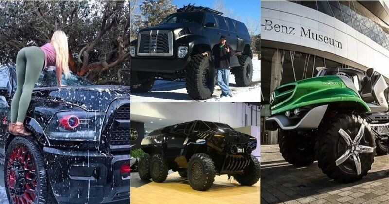 vnedorozhniki-neobychnye-gigantskie-avto-avto-kartinki-avto-video-motocikly