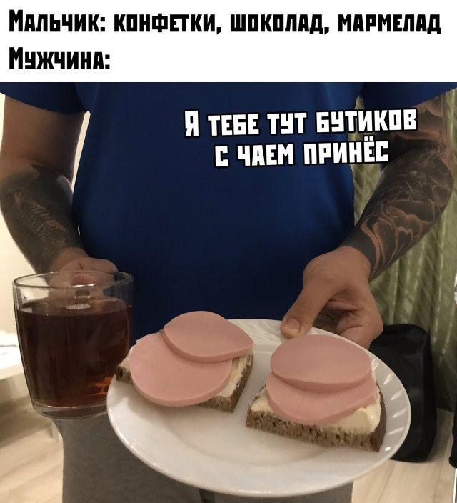 144979_87006.jpg