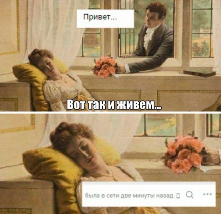 145271_37053.jpg