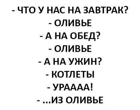 146716_66455.jpg