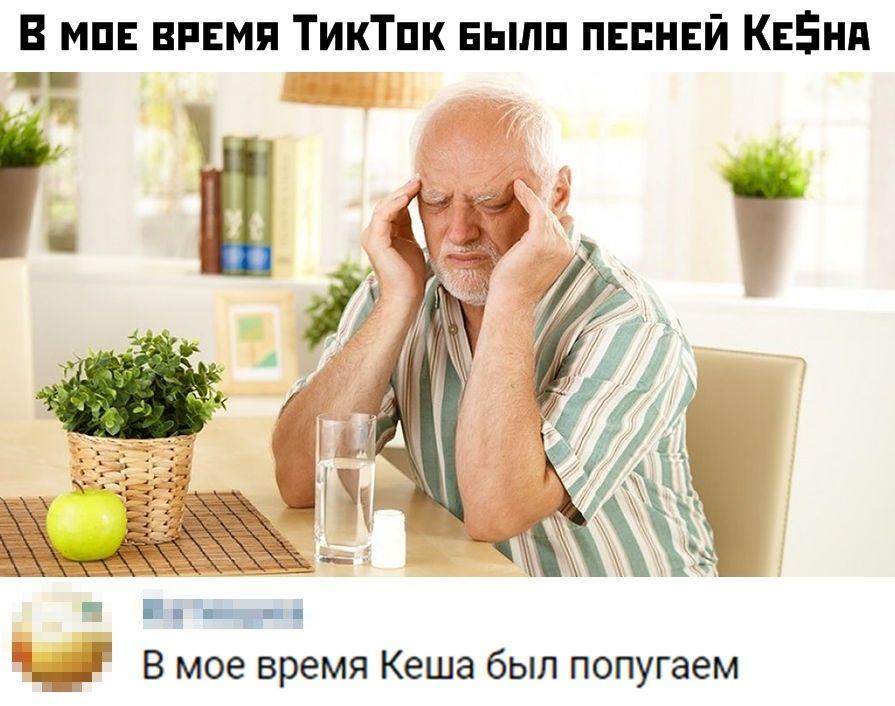 1577952034_podb_24.jpg