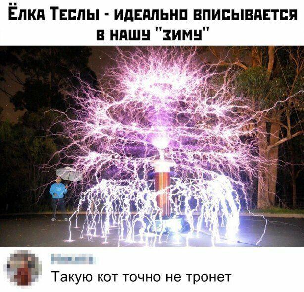 1577872512-kommentarii-iz-socialnyh-setej-23.jpg