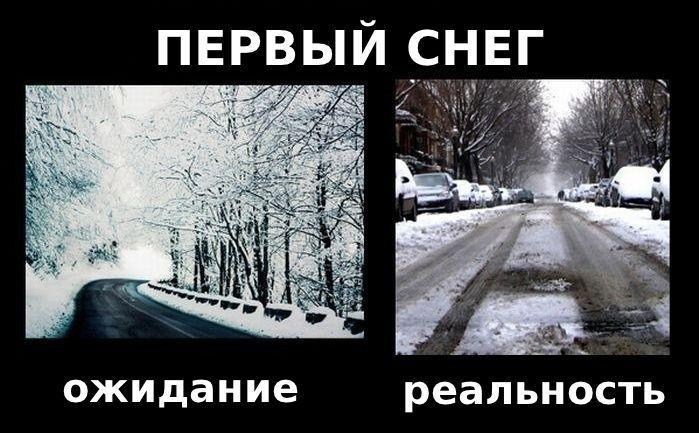realnost-ozhidaniya-novyy-kartinki-smeshnye-kartinki-fotoprikoly