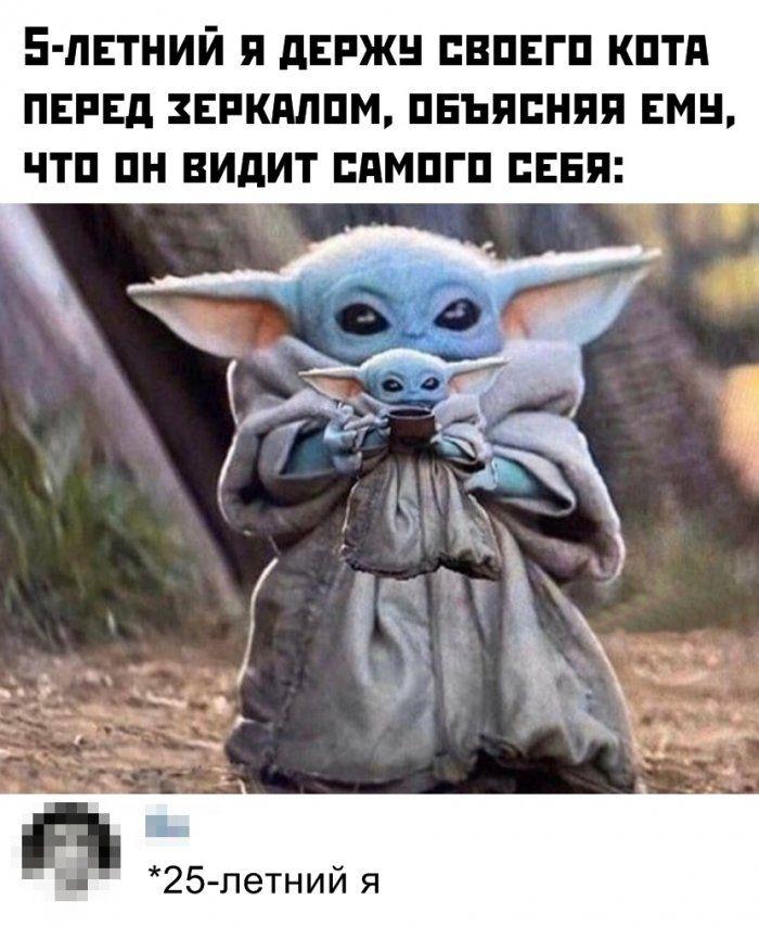 1578057683_34.jpg