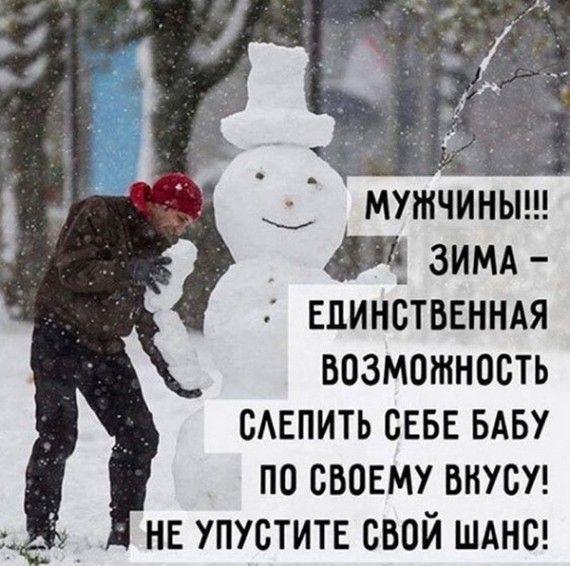 1578261401_3364f7b3ec2a.jpg