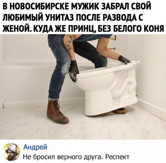 1578260081_13834708.jpg