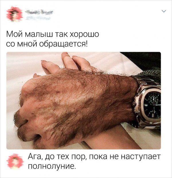 socsetey-kommentov-zabavnyh-citaty-vkontakte-vkontakte-smeshnye-statusy