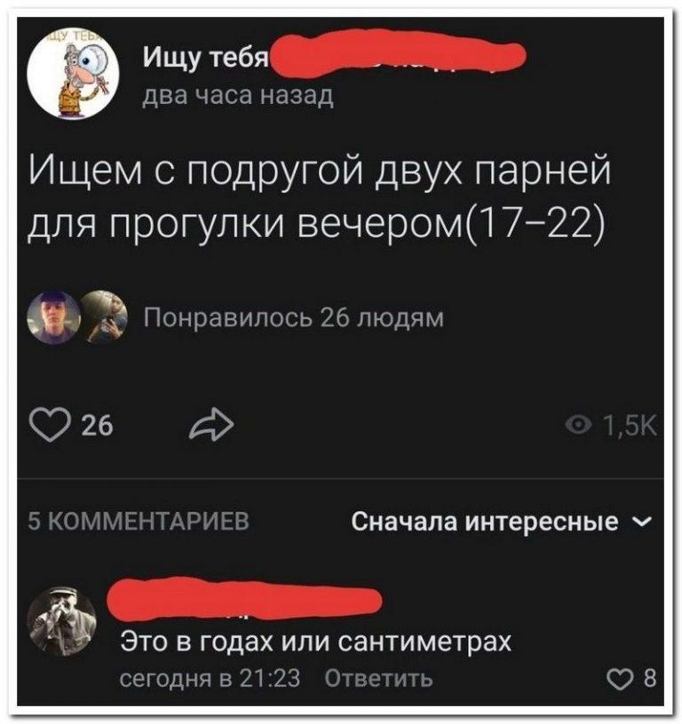 148977_33601.jpg