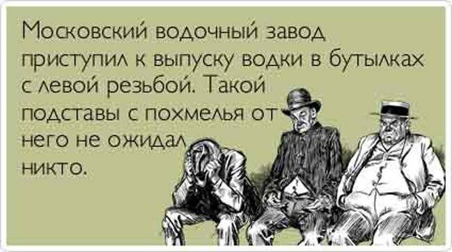 ab641e99dea2875c31d1e4c6729bd921.jpg