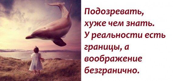 1578764604_z-psycabi_15.jpg