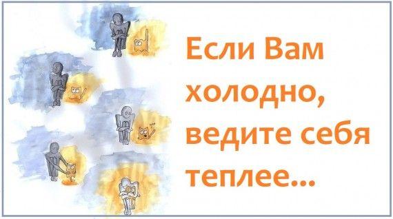 1578764654_z-psycabi_10.jpg