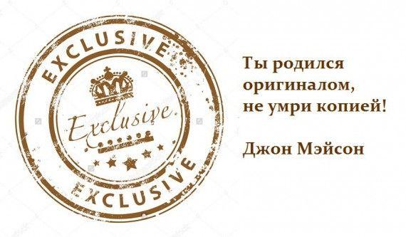 1578764456_z-psycabi_5.jpg