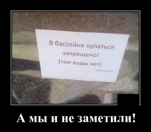 149799_36730.jpg