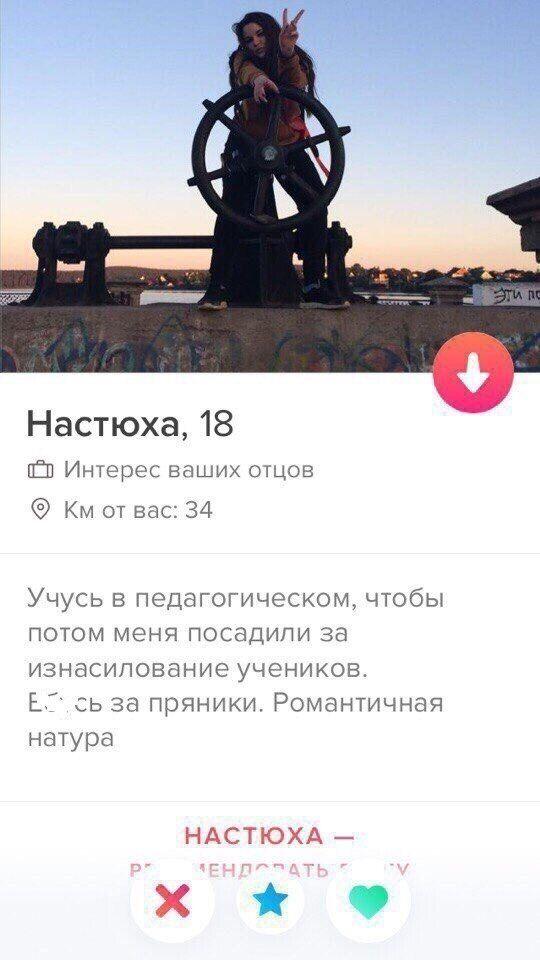 150166_17205.jpg