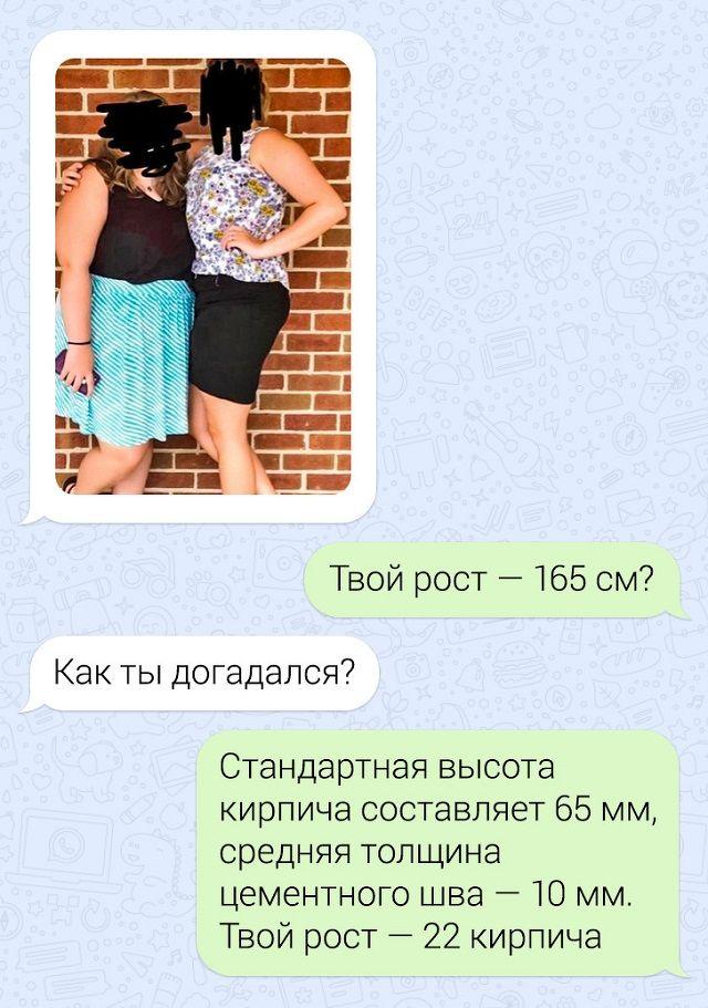 150449_57990.jpg
