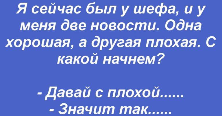 150598_64218.jpg