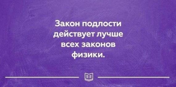 151064_63289.jpg