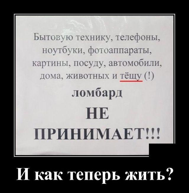 1579210311_0019.jpg