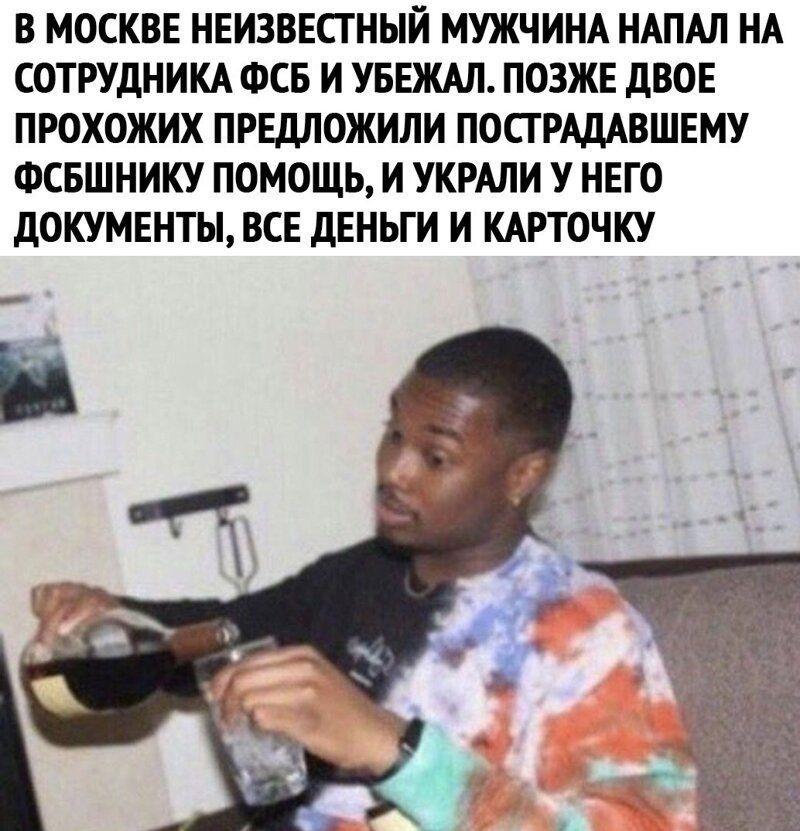 ft-lizkvzxi.jpg