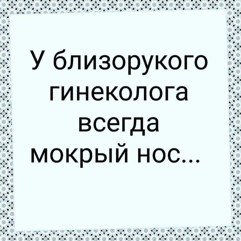 fefghb-mam4.jpg