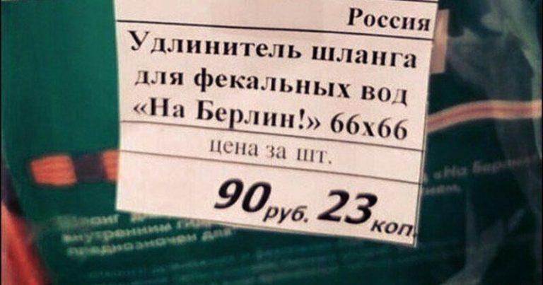 151359_60513.jpg