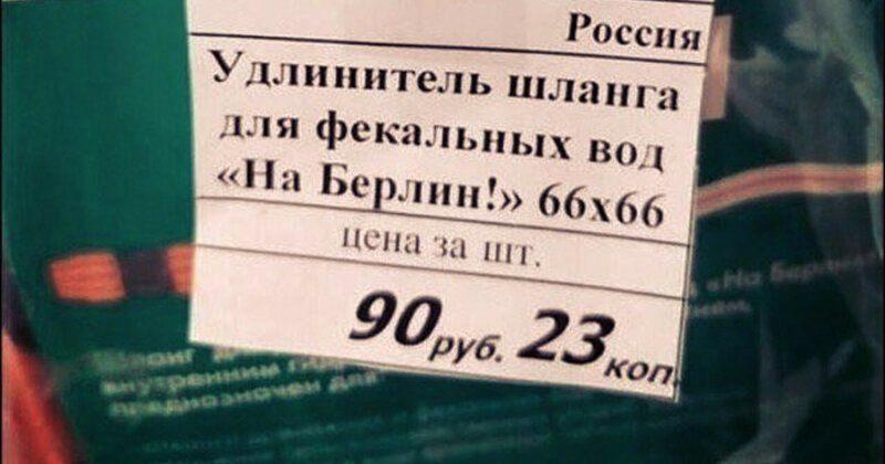 1575455334129144997.jpg