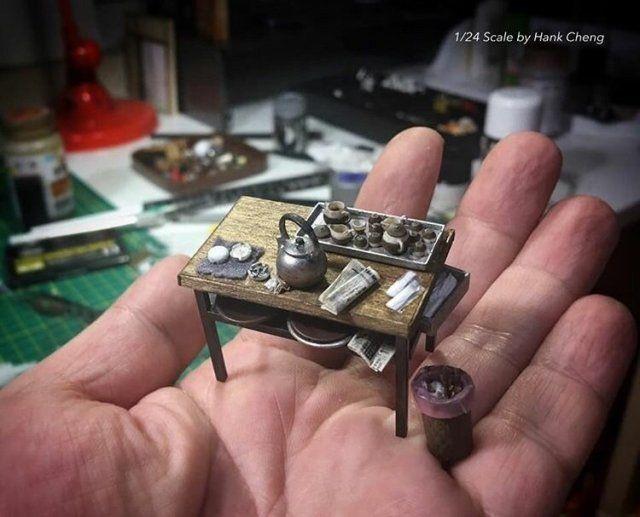 miry-miniatyurnye-sozdaet-eto-interesno-poznavatelno-kartinki