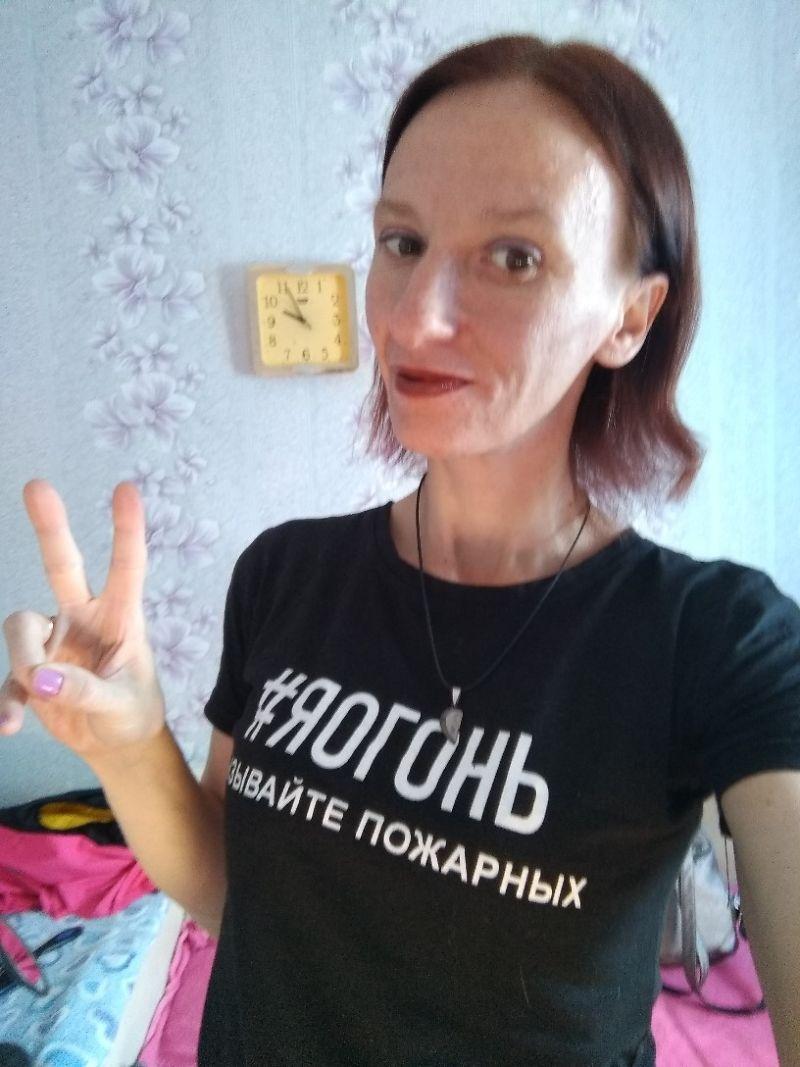 zhelayut-poznakomitsya-realnosti-citaty-vkontakte-vkontakte-smeshnye-statusy