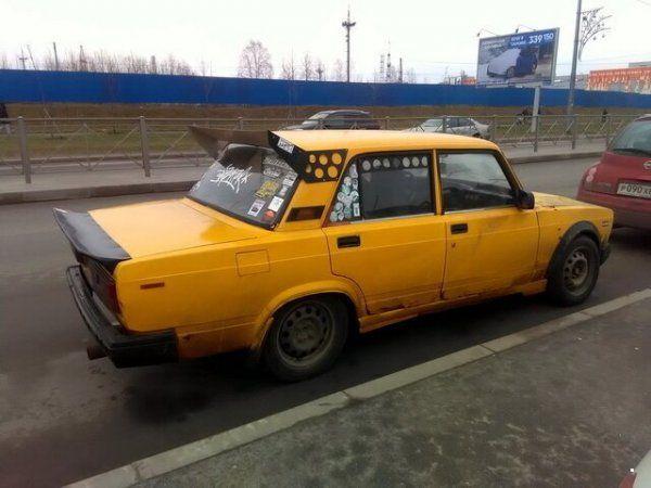 avtovsyachina-avto-avto-kartinki-avto-video-motocikly