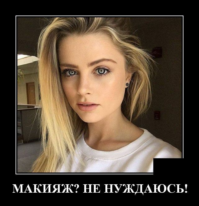 152567_96087.jpg