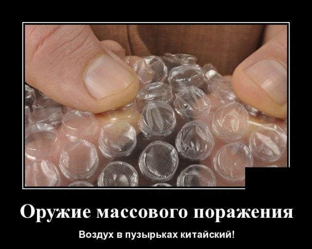153566_35438.jpg
