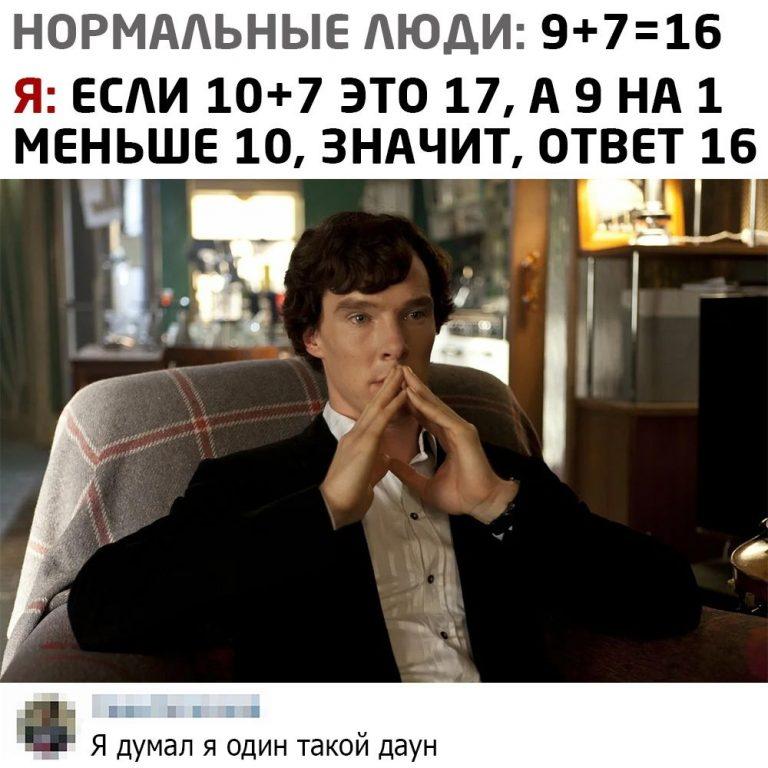 154083_48585.jpg