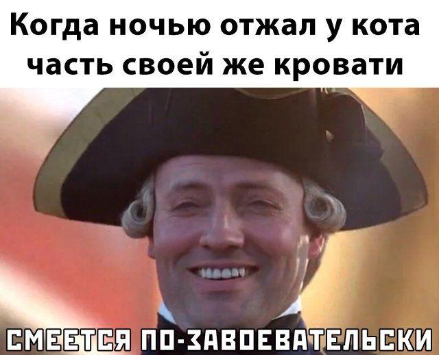 189250_9_trinixy_ru.jpg