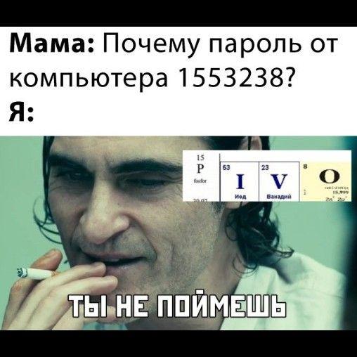 155861_9285.jpg
