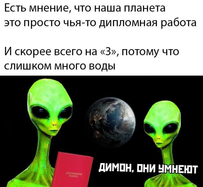 1582230938_0027.jpg