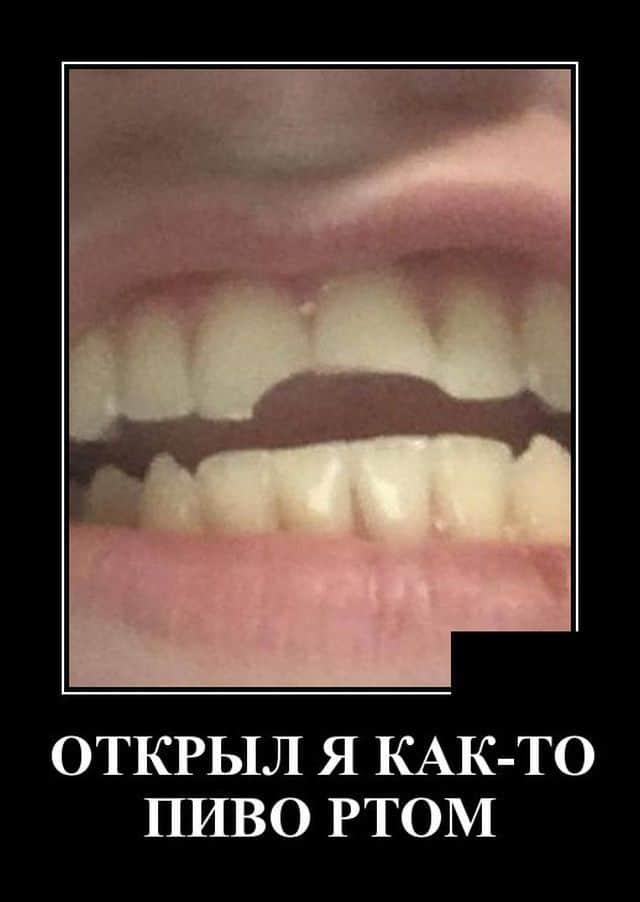 e25b5388_resizedScaled_740to1042.jpg