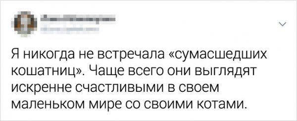 mnogie-kritikuyut-kotorye-citaty-vkontakte-vkontakte-smeshnye-statusy