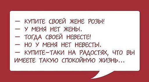 1584716864_odesskiye_hohmi_07_thumb25255b125255d.jpg