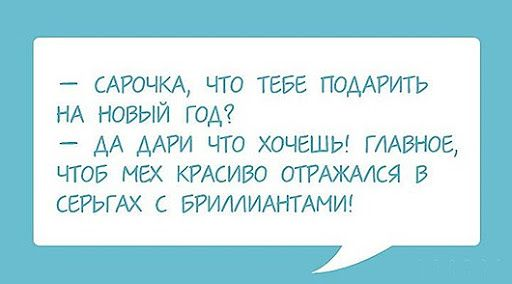 1584716919_odesskiye_hohmi_03_thumb25255b1225255d.jpg