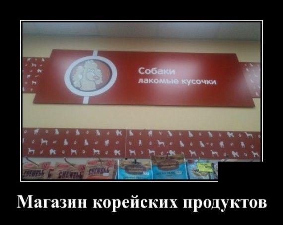 1585151939_1585148114_demotivatory_02.jpg